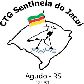 CTG Sentinela do Jacuí